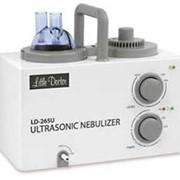 Ингалятор ультразвуковой LD-265U (Little Doctor) фото