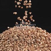 Крупа гречишная, не содержит ГМО фото