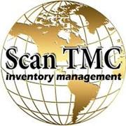 Инвентаризация ТМЦ фото
