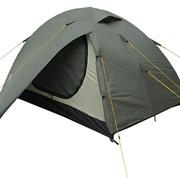 Палатка 2-ная Alfa 2 ( Terra incognita ) фото