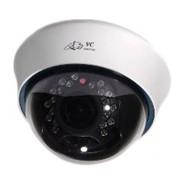 Видеокамера VC-Technology VC-S960/21 фото
