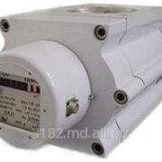 Счетчики газа ротационные ТЭМП фото
