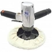 Шлифовальная машина пневматическая полировальная Sumake ST7770 (Тайвань) фото
