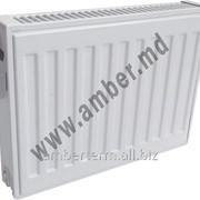 Радиаторы PKP/21 500x фото