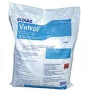 Выводитель жира и крови Vatrol, арт. 404334 фото