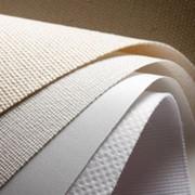 Материалы для печати, баннерные ткани для печати фото