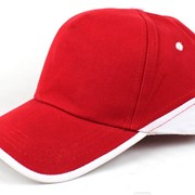 Качественные кепки под заказ фото