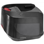 Аккумулятор (акб, батарея) для шуруповертов BOSCH PN: 2607335040, 2607336039, 1600Z00000, 2607335040, 2607336207, 2607336208 фото