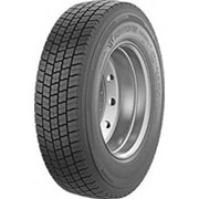 Грузовые шины Kormoran 285/70 R19,5 ROADS 2D 146/144 L Ведущая фото
