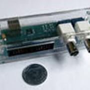 Проектирование электронного оборудования фото