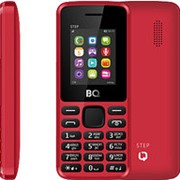 Мобильный телефон BQ 1830 Step Yellow