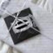 Упаковка индивидуальных подарков фото