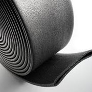 Теплоизоляция для труб Climaflex 100/5 в упак. 80м фото