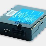 Глонасс-мониторинг FM1110 (с внутренними антеннами) Тeltonika фото