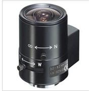 Объектив варифокальный DW3080D фото