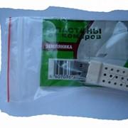 USB фумигатор-ароматизатор в комплекте с пластинами фото