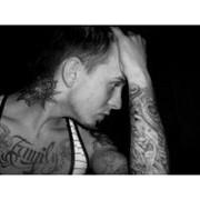 Татуировка,перманентный макияж (татуаж),удаление татуировки фото