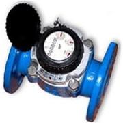 Счетчик воды ВМХ-150 фото