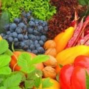 Удобрения для овощей фото