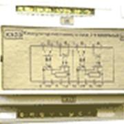 Коммутаторы транзисторные фото