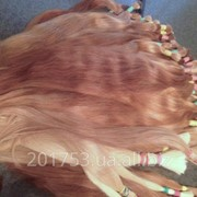 Волосы для наращивания, Париков! фото