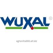Листковое удобрение-суспензия для зерновых культур Wuxal Грейн фото