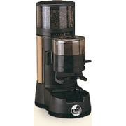 Кофемолка JDR Jolly Doser Copper фото