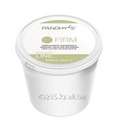 Сахарная паста Basic FIRM (800 г) фото