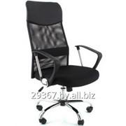 Офисное кресло Calviano Xenos фото
