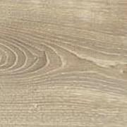 Ламинат Кроностар Superior Дуб ретушированный фото