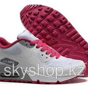 Кроссовки Nike Airmax 90 Hyperfuse PRM 36-40 Код hyp37 фото
