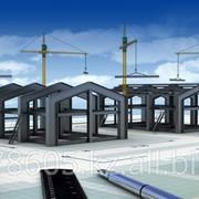 Консалтинговые услуги в сфере энергосбережения фото