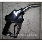 Пистолет заправочный автоматический A120 Piusi фото