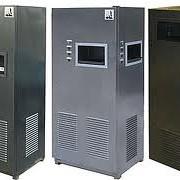 Автомат газводы фото