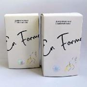 Капсулы для похудения En Forme фото