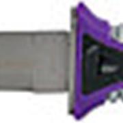"""Нож для подводной охоты и дайвинга H-118 """"Дайвер"""" Ножемир фото"""