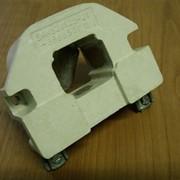 Катушка для контакторов КТ-6023 фото