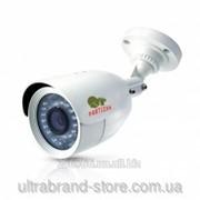 Аналоговая камера Partizan COD-331S v2.2 фото