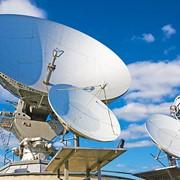 Кабельное телевиденье подключение к интернету в г.Торез и Донецкой области фотография