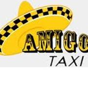 Такси, переезд и грузчики фото