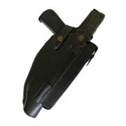 Кобура для ПП-93 поясная фото