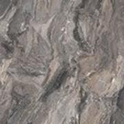 Кухонная столешница R3 F093 ST9 Чиполлино серый, 4100х600х38 мм фото