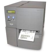 Термотрансферный принтер SATO LM408e фото