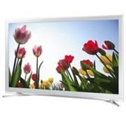 Телевизор Samsung UE32H4510 (UE32H4510AKXUA) фото