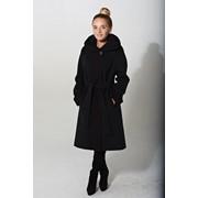 Пальто зимнее женское оптом и в розницу,Днепропетровск фото