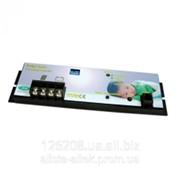 Контроллер заряда аккумуляторных батарей для солнечных модулей pm-scc-30ab, ар. 111364786 фото