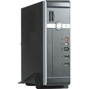 Производительный неттоп AMD Zacate E350 фото