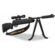 Пневматическая винтовка Hatsan 85 Sniper Vortex фото
