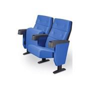 Кресла для кинозалов и театров фото