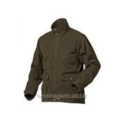 Куртка мужская Field Zip-off jacket фото